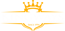 Kingways